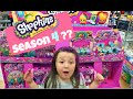 Download Season 4 Shopkins Spotted at Kohls?! Lets check it out! Video