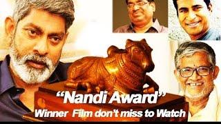 Download ″BHAVANI″ united A P government (INDIA) Nandi Award Winning Telugu Short Film. Video