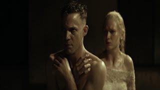 Download Demon (Trailer) Video