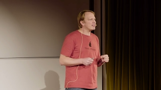 Download The Mechanics of Cancer   Timo Betz   TEDxMünster Video