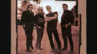 Download The Highwaymen The Devils Right Hand Video