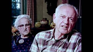 Download 1979 - Old Farmer & Wife Get Modern Video