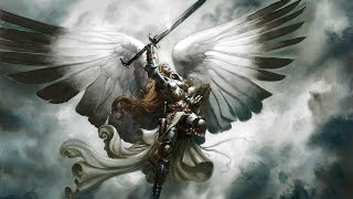 Download Secrets of The Book Of Revelation - Documentary Video