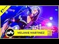 Download Melanie Martinez - Bittersweet Tragedy | Live @ JBTV Video