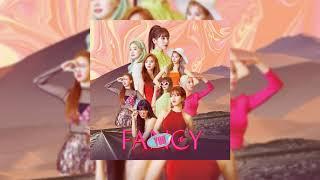 Download TWICE (트와이스) FANCY 1 Hour Loop (1시간) Video
