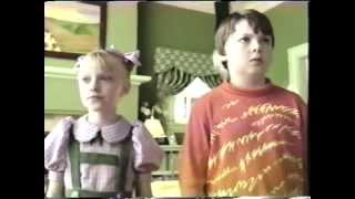 Download shrek 2 opening vhs mexicano Video