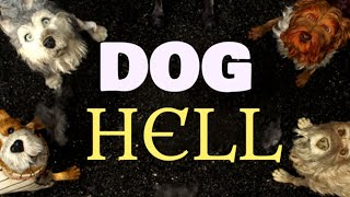 Download Why Do Dogs Die In Wes Anderson Movies? Video