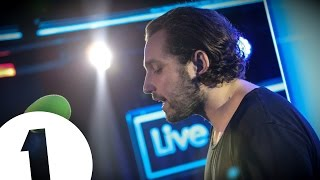 Download You Me at Six - Swear in the Live Lounge Video