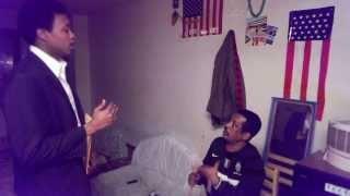 Download Somali Deportation In Minneapolis Video