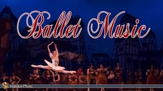 Download Classical Music | Ballet Music Video