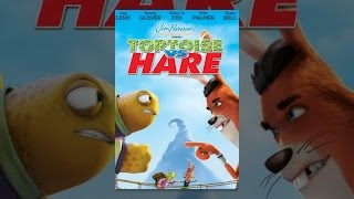 Download Unstable Fables: Tortoise vs. Hare Video