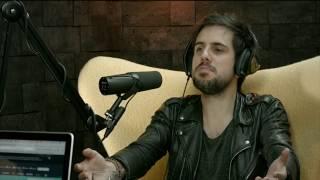 Download Maluco Beleza LIVESHOW - João Blumel Video