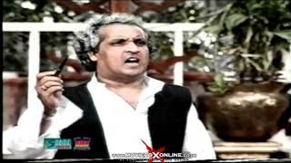Download UMAR SHARIF - LAHORE SE LONDON (PAKISTANI DRAMA) Video