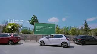 Download Ασφάλεια αυτοκινήτου Groupama, χωρίς ίσως, μπορεί, κι ama Video