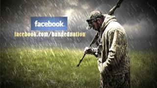 Download The Snake RIver Duck Hunt - The Fowl Life Season 3-4 Video