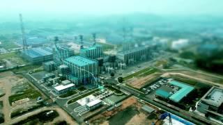 Download Siemens at a glance - Digitalization Video