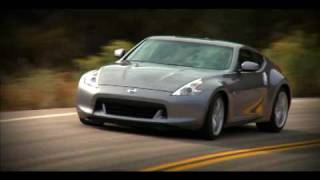 Download Nissan 370z (Zcars Part 3) Everyday Driver Video