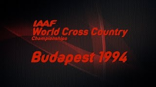Download WXC Budapest 1994 - Highlights Video
