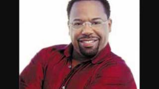 Download Kurt Carr - For Every Mountain Video
