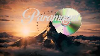 Download Paramount DVD Ident 2015 Video