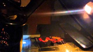 Download Taxi SPZ: 2S2 2222 A JEHO TAXAMETR !!! (Opel Astra - okrádající taxikář) Video