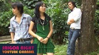Download Hãy Tin Tôi Người Bạn Thân - Đỗ Tú Tài ft Bảo Hưng Video