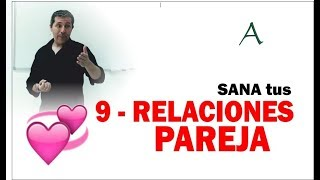 Download 😍 9 - problemas de pareja, Por que no te funciona, que es lo que pasa con tinder, Badoo...etc.. Video