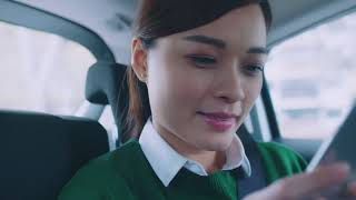 Download The Future of Grab - Your Everyday App Video