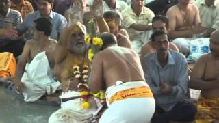 Download Bhakta Samaj - Sastha preethi - Bhajan 3 - 2012 Video