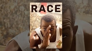 Download Race Video