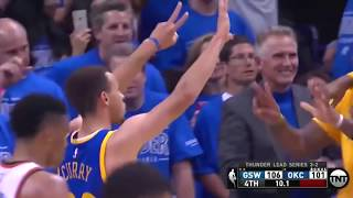 Download The Game Steph Curry, Klay Thompson Changed NBA History Forever Video