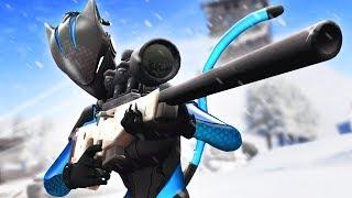 Download Ninja's Best Snipes Of 2018!! (Explicit Language) Video