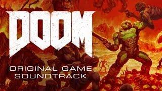 Download DOOM - Original Game Soundtrack - Mick Gordon & id Software Video