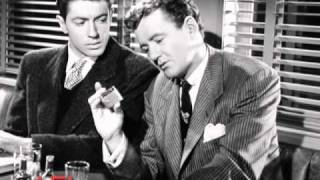 Download Farley Granger talks about Robert Walker Video