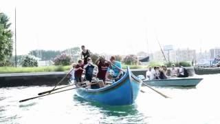 Download In One Word: Harvard-Ca' Foscari Summer Abroad in Venice 2016 Video