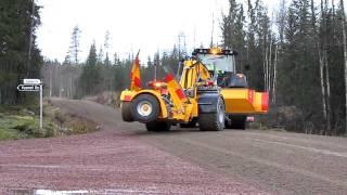 Download VRG-tiehöylä 3 Video