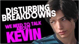 Download We Need to Talk About Kevin (2011) | DISTURBING BREAKDOWN(RECAP) Video