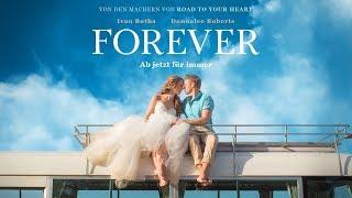 Download Forever - Ab jetzt für immer l Trailer Deutsch HD Video