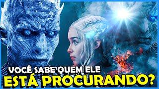 Download GAME OF THRONES: JÁ SEI QUEM O REI DA NOITE ESTA MIRANDO Video