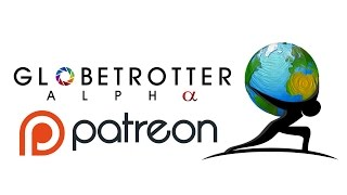 Download GLOBETROTTERALPHA - PATREON Video