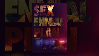 Download Plan Sexenal Video