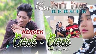 Download BERGEK - CUREH CUREH ( Album House Mix Bergek ) Video