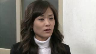 Download 현장추적싸이렌 에피소드 2개 Video
