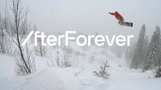 Download AfterForever - Mark Sollors, Kimmy Fasani, Ethan Deiss - Official Trailer - Absinthe [HD] Video
