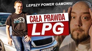 Download LPG ″paliwo dla biednych″ czy na pewno? gościnnie KicksterTv Video