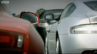 Download The One Gallon Fuel Crisis Race - Top Gear - BBC Video