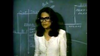 Download Fantasies (1982 TV Movie) Suzanne Pleshette Barry Newman Robert Vaughn Video