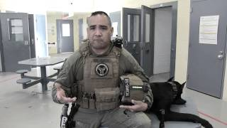 Download STL Brief In: 02/20/15 - STL Talks about US C-SOG Uniforms Video