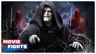 Download Is the Emperor in Star Wars Episode 9 a Good Idea? | MOVIE FIGHTS Video