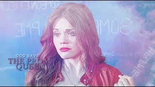 Download Lydia Martin | Prom Queen Video
